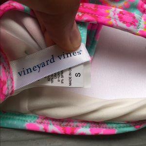Vineyard Vines Swim - Vineyard vines bikini